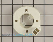 Light Housing - Part # 1246951 Mfg Part # Y706061