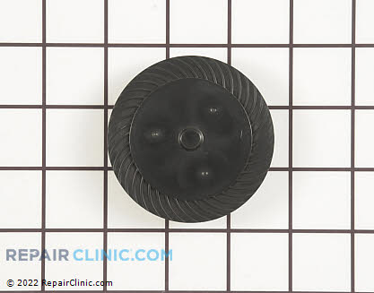 Blower Wheel & Fan Blade A5311-030 Main Product View