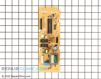 Main Control Board DPWBFB358WRU0 Main Product View