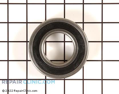 Ball Bearing M413922P Main Product View