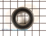 Ball Bearing - Part # 1256916 Mfg Part # M413922P