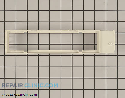 Bracket AC-0850-75 Main Product View