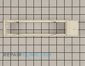 Bracket - Part # 1257156 Mfg Part # AC-0850-75