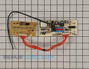 Main Control Board - Part # 1257240 Mfg Part # AC-5210-92