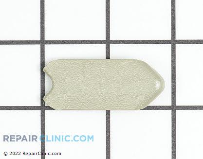 Trim Piece 240337612       Main Product View