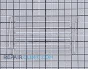 Drawer Divider - Part # 1259460 Mfg Part # 297099400