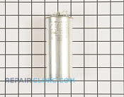 Capacitor - Part # 1260153 Mfg Part # 5304459181