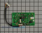 Display Board - Part # 1260373 Mfg Part # 5304459672
