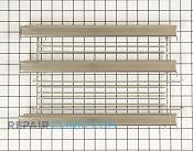 Drawer - Part # 1260256 Mfg Part # 5304459469