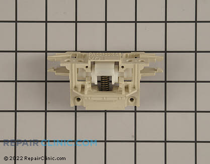 Door Latch 5304460923      Main Product View