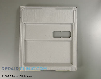 Inner Door Panel 5304460897 Main Product View
