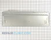 Mounting Bracket - Part # 1261080 Mfg Part # 5304461267