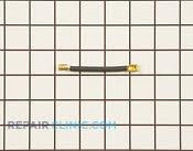 Resistor - Part # 1261087 Mfg Part # 5304461323
