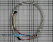 Wire Harness - Part # 1262644 Mfg Part # WB18T10374