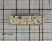 Oven Control Board - Part # 1810625 Mfg Part # WB27K10360