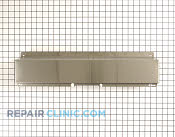 Access Panel - Part # 1264017 Mfg Part # WD27X10224