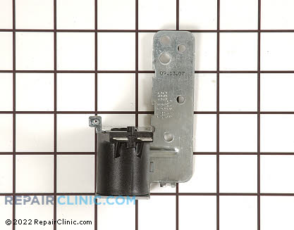 Drain Solenoid Kit WD21X10268 Main Product View