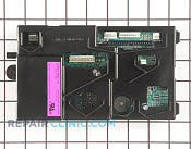 Main Control Board - Part # 1263972 Mfg Part # WD21X10241