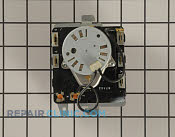 Timer - Part # 1264346 Mfg Part # WE4M353
