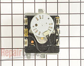 Timer - Part # 3276788 Mfg Part # WE04X20415