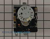 Timer - Part # 3276207 Mfg Part # WE04X20416