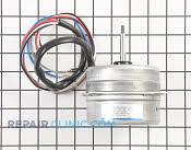Fan Motor - Part # 1265383 Mfg Part # WP94X10239