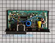Main Control Board - Part # 1266704 Mfg Part # 8801138-R