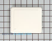 Cover - Part # 1266989 Mfg Part # 3052W2A021A