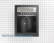 Dispenser Façade - Part # 1267055 Mfg Part # 3211JA2054E