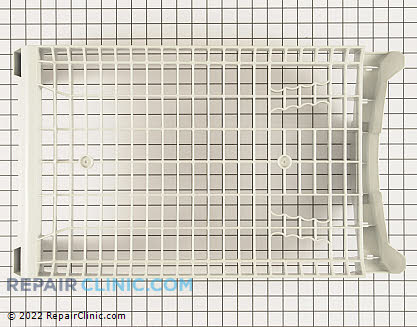 Drying Rack 3751EL1001B     Main Product View