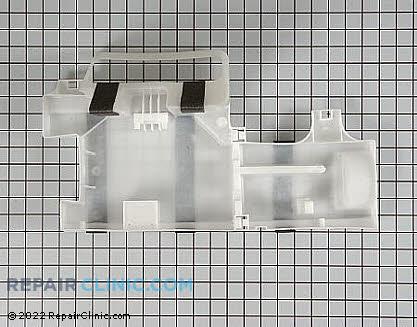 Drip Tray 3390JA1109A Main Product View