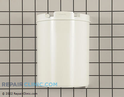 Filter Cover 3550JA2209A Main Product View