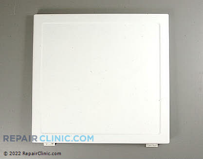 Top Panel 3457ER1006C Main Product View