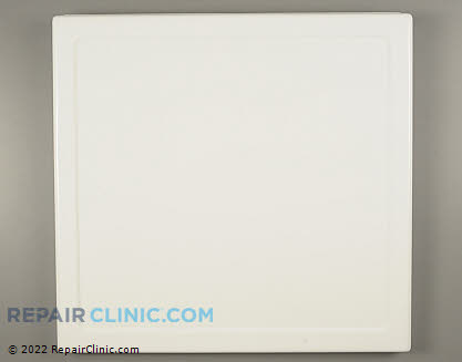 Top Panel 3457ER1006E     Main Product View
