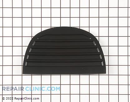 Drip Tray 3806JA2118C Main Product View
