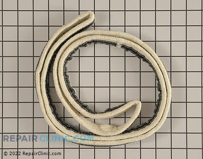 Felt Seal 4036EL3001A     Main Product View