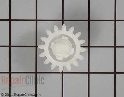 Gear 4403JA3005A     Main Product View