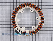Stator Assembly - Part # 1267510 Mfg Part # 4417FA1994H