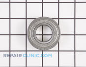 Tub Bearing - Part # 1267497 Mfg Part # 4280FR4048C