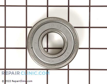 Tub Bearing 4280FR4048E Main Product View