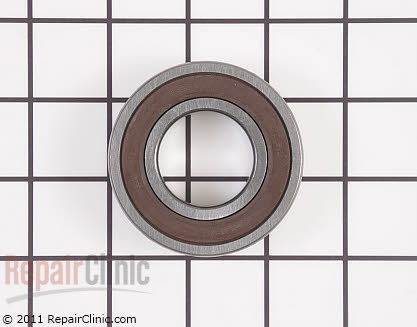Tub Bearing 4280FR4048K Main Product View