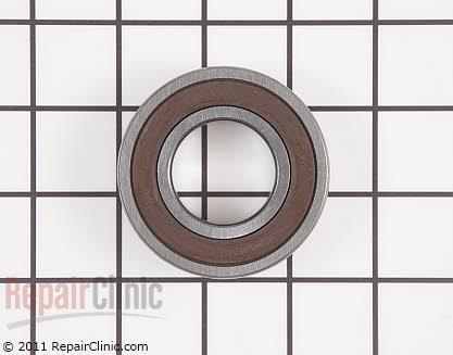 Tub Bearing 4280FR4048K Main Product View