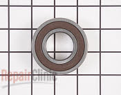 Tub Bearing - Part # 1267499 Mfg Part # 4280FR4048K