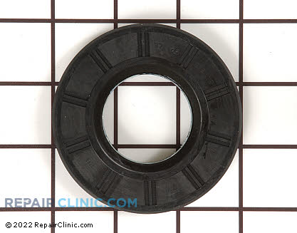 Tub Seal 4036ER2004A Main Product View