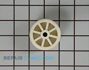 Wheel - Part # 1267531 Mfg Part # 4580JA3021A