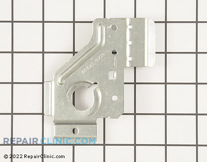 Bracket 4810EL3009A Main Product View