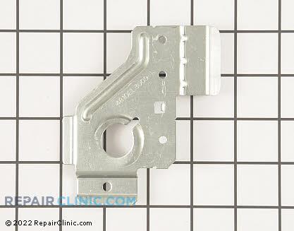 Bracket 4810EL3009A Main Product View