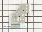 Bracket - Part # 1267638 Mfg Part # 4810EL3009A
