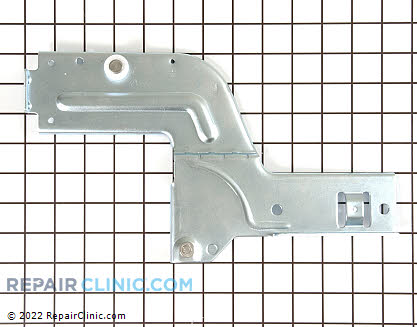 Door Hinge 4775ED3003A Main Product View