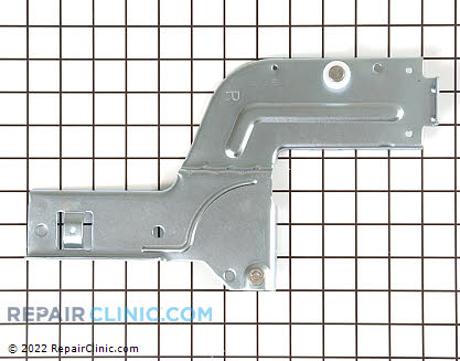 Door Hinge 4775ED3004A     Main Product View